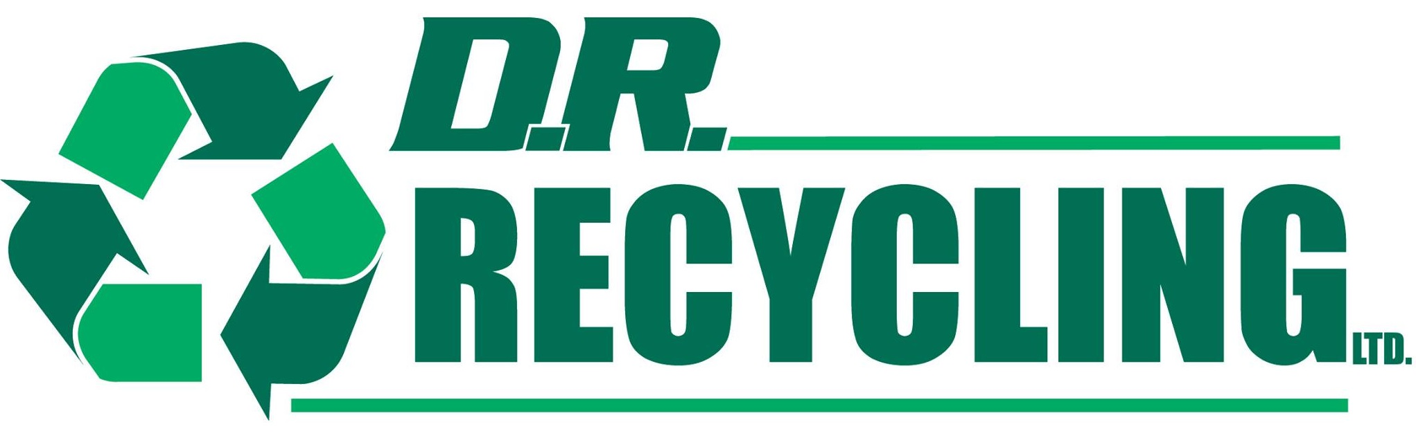D R Recycling Ltd
